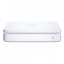 AirPort Extreme Basisstation