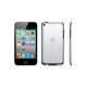iPod touch - 8 GB